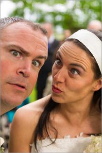 Anders heiraten – Ihre individuelle Trauung!